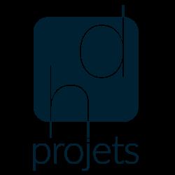 Hd-projets