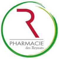 Pharma-Reynats