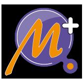 logo-medica plus haut
